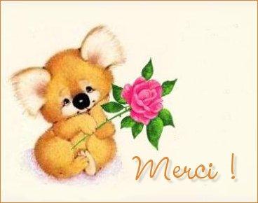 Messages de Melwasul 21npv410