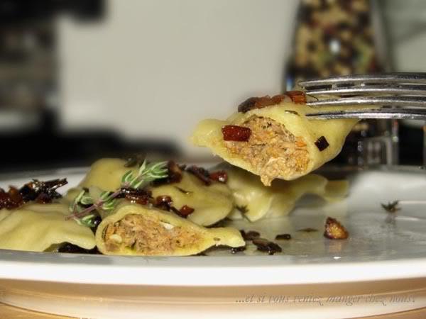La cuisine Polonaise. Pierog10