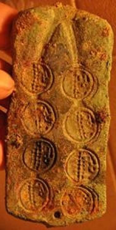 Question sur les monnaies gauloises Moule_10