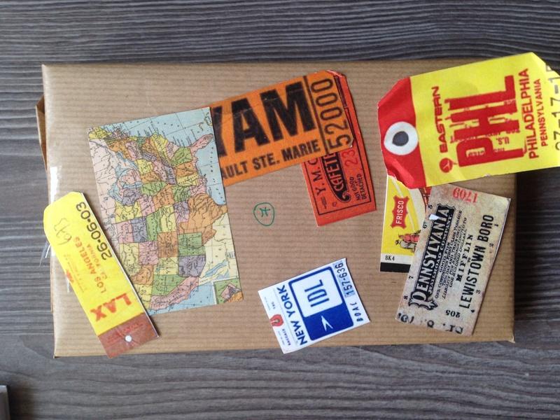 Photos - Swap varié: Tour du monde [11/11 photos postées] 18_110