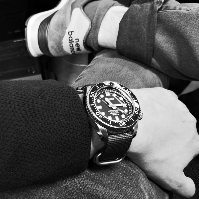 La montre du vendredi 9 juin 2017 Img_2041