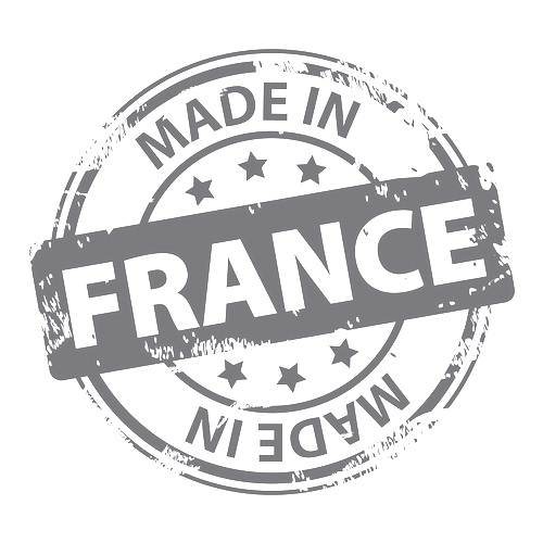 logo made in Shutte10