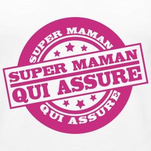 logo super grands parents qui déchirent Super-10