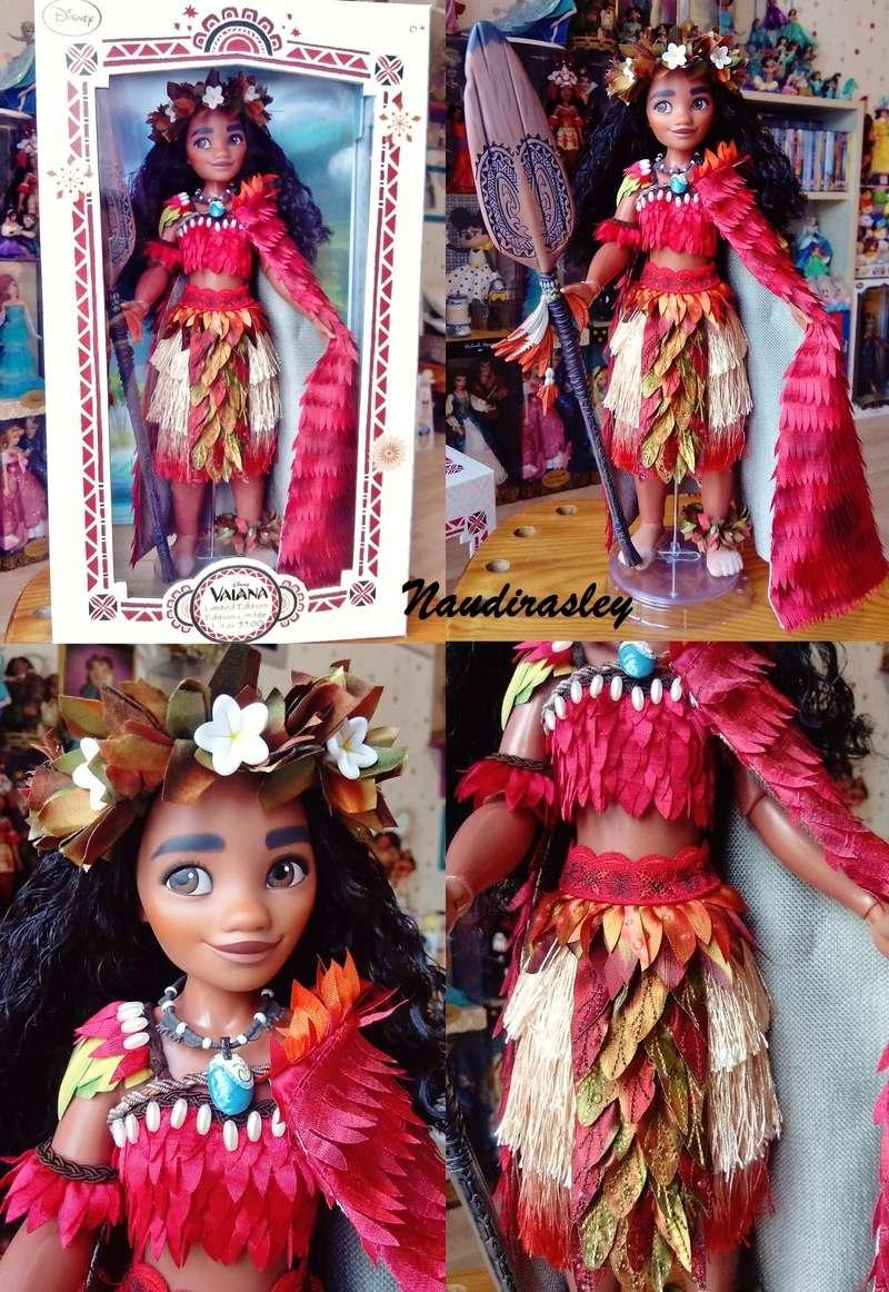 Disney Store Poupées Limited Edition 17'' (depuis 2009) - Page 40 Dsc_0031