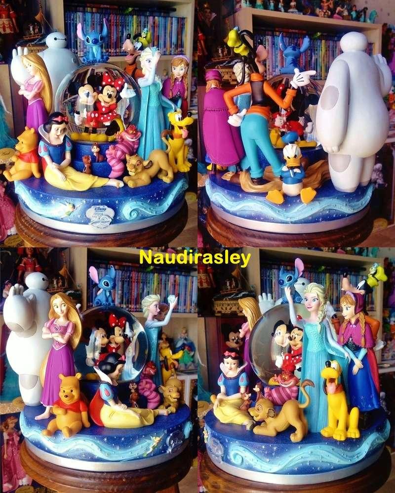 [30 ans Disney Store] Collection spéciale anniversaire Dsc_0200