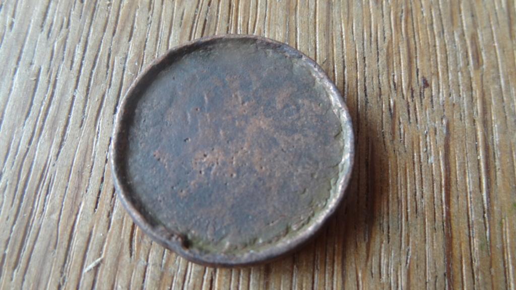 Monnaie palet de jeu Dsc00710