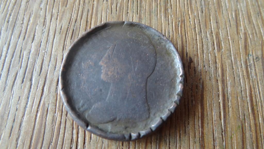 Monnaie palet de jeu Dsc00711