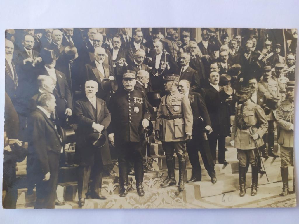 Poincaré Pétain Joffre et toute la clique Img_2037