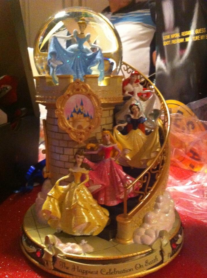 Vos cadeaux de noël 2013 14645910