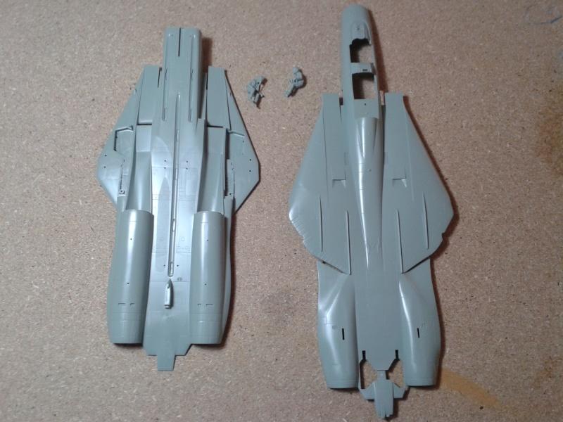 F-14A au 48e Academy 20131235