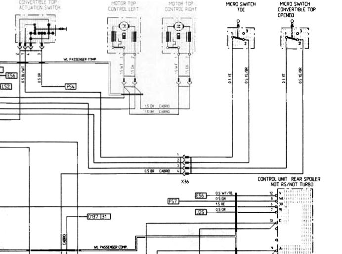 Manuel d'atelier Porsche 993 en Français - Page 2 Captur14