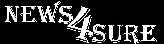Γεωγραφία Β' Γυμνασίου - Επιπλέον SOS θέματα για εξετάσεις (5 διαγωνίσματα) News4s10