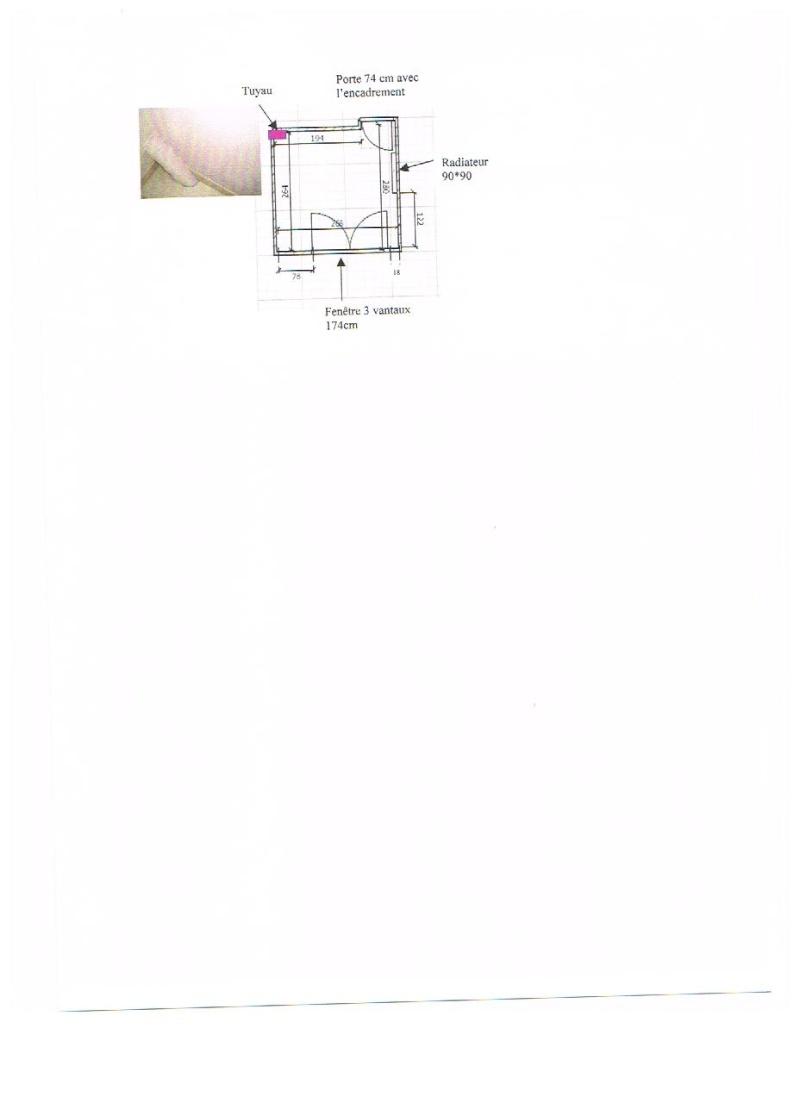 DISPO CHAMBRE FILLE 2 ANS Plan_c10