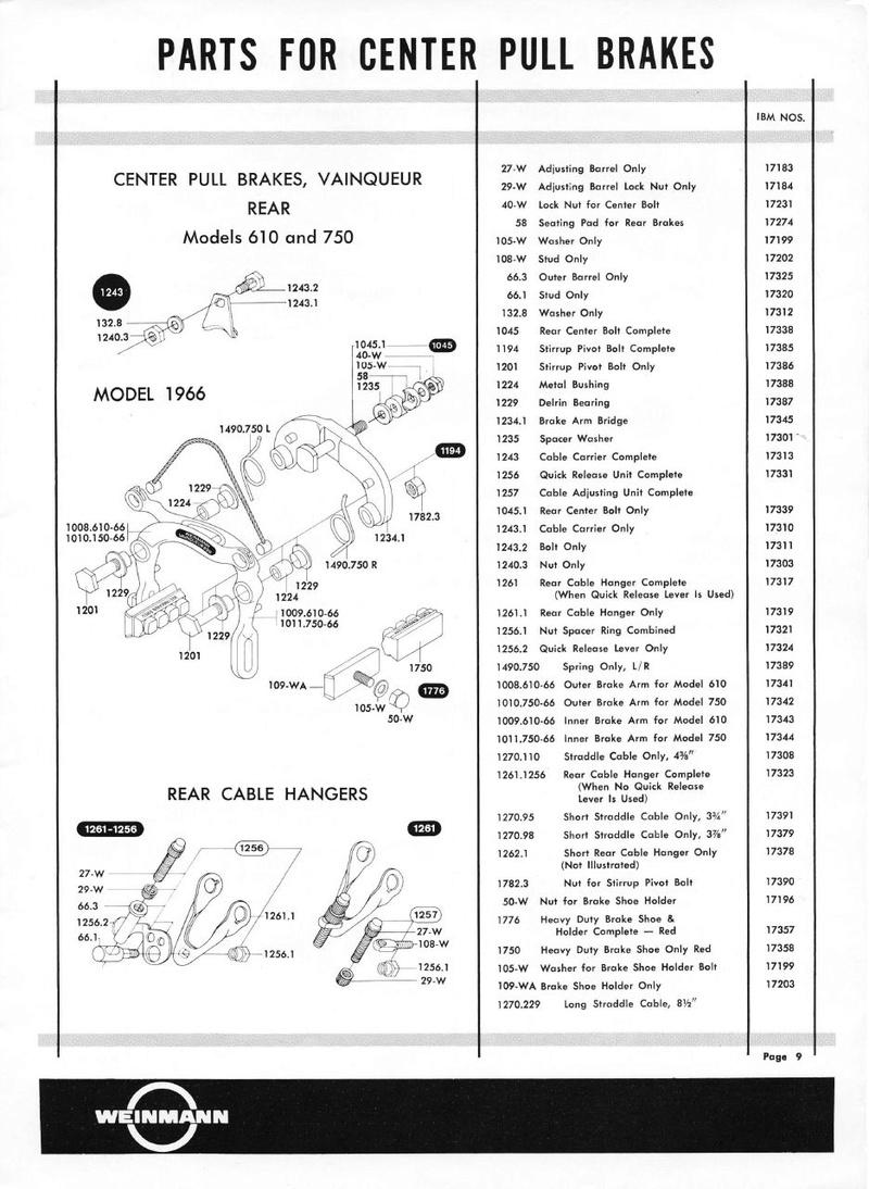 MERAL 1983 en Vitus 888 - Page 2 Weinma11