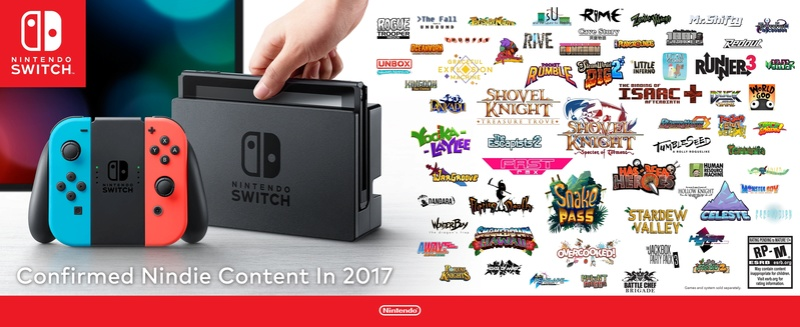 Nintendo Switch eShop Thread - Page 2 Switch10
