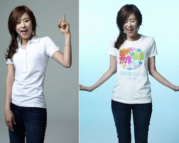 Choi Kang Hee - Choi Gang Hui, 최강희 20100511