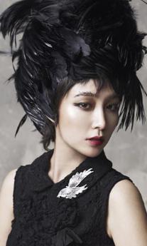 Lee Min Jeong - Lee Min Jung 이민정 Leeman12