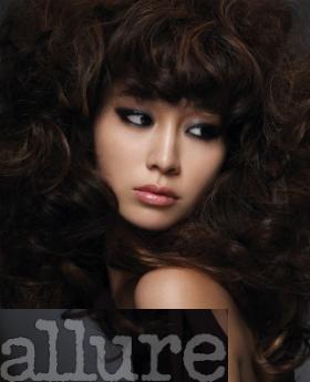 Lee Min Jeong - Lee Min Jung 이민정 Leeman14