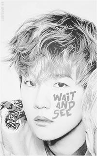 Byun Baek Hyun (EXO) Baek310