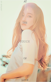 Jung Jessica (SNSD) - Page 2 Jess1510