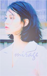 Mizuhara Kiko Kiko310
