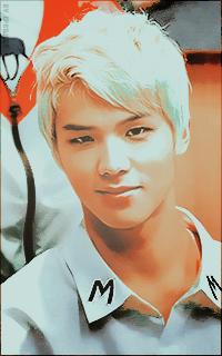Bang Min Soo - CAP (TEEN TOP) Minsoo10