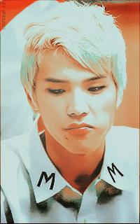 Bang Min Soo - CAP (TEEN TOP) Minsoo12