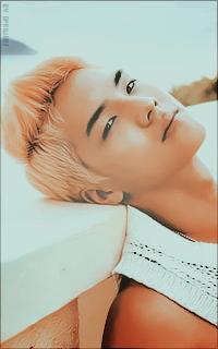 Bang Min Soo - CAP (TEEN TOP) Minsoo13