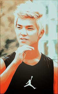 Bang Min Soo - CAP (TEEN TOP) Minsoo14