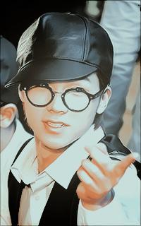 Bang Min Soo - CAP (TEEN TOP) Minsoo15