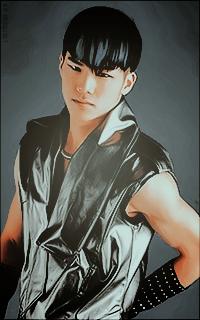 Bang Min Soo - CAP (TEEN TOP) Minsoo16