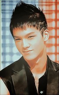 Bang Min Soo - CAP (TEEN TOP) Minsoo18
