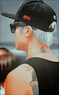 Bang Min Soo - CAP (TEEN TOP) Minsoo19