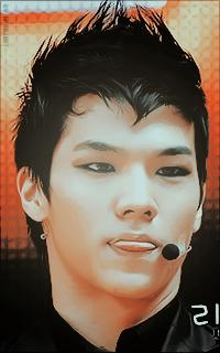 Bang Min Soo - CAP (TEEN TOP) Minsoo20