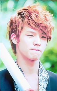 Bang Min Soo - CAP (TEEN TOP) Minsoo23