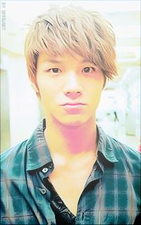 Bang Min Soo - CAP (TEEN TOP) Minsoo24