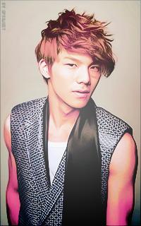 Bang Min Soo - CAP (TEEN TOP) Minsoo25