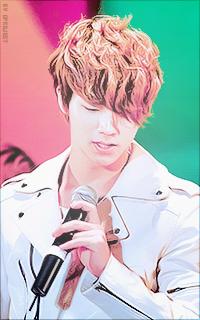 Bang Min Soo - CAP (TEEN TOP) Minsoo26