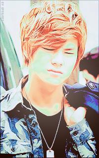 Bang Min Soo - CAP (TEEN TOP) Minsoo29