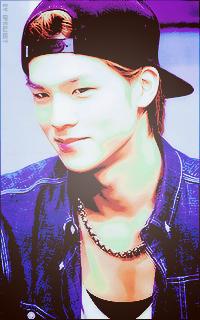 Bang Min Soo - CAP (TEEN TOP) Minsoo30