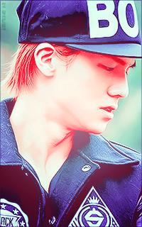Bang Min Soo - CAP (TEEN TOP) Minsoo37