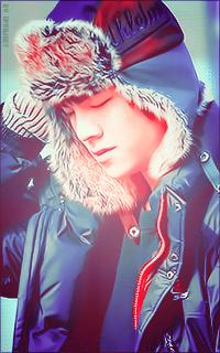 Bang Min Soo - CAP (TEEN TOP) Minsoo38