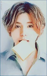 Yamada Ryosuke Ryo410