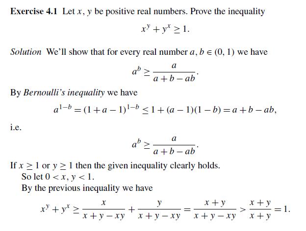 x^y +y^x Untitl13