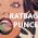 RatbagPunce —Confirmación elite. 35x35_10