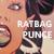 RatbagPunce —Confirmación elite. 50x50_10