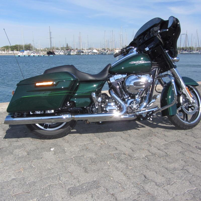 combien de STREET GLIDE  sur le forum Passion-Harley - Page 11 Img_0214