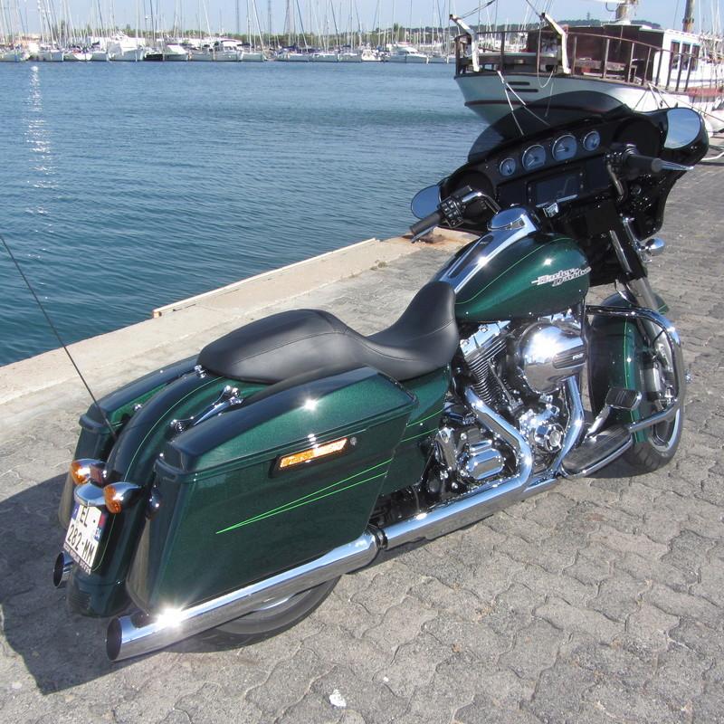 combien de STREET GLIDE  sur le forum Passion-Harley - Page 11 Img_0215