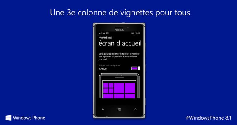 [INFO] Microsoft Build 2014 en résumé première partie 3colon11