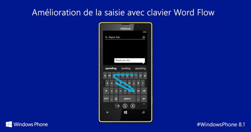 [INFO] Microsoft Build 2014 en résumé première partie Clavie10
